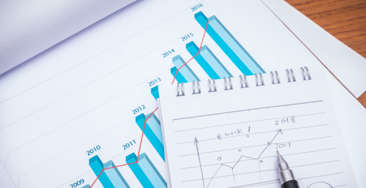 KVP Prozess Definition, Ziele, Anwendung